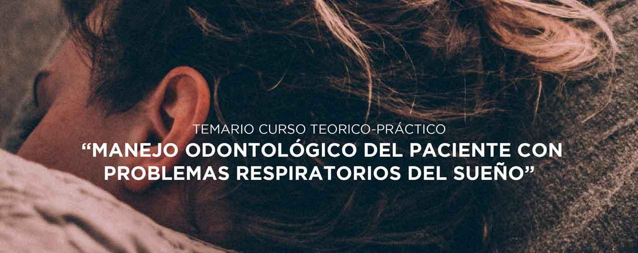 formacion-clinica-dental-mas-bermejo-dentista-www.clinicamasbermejo.com