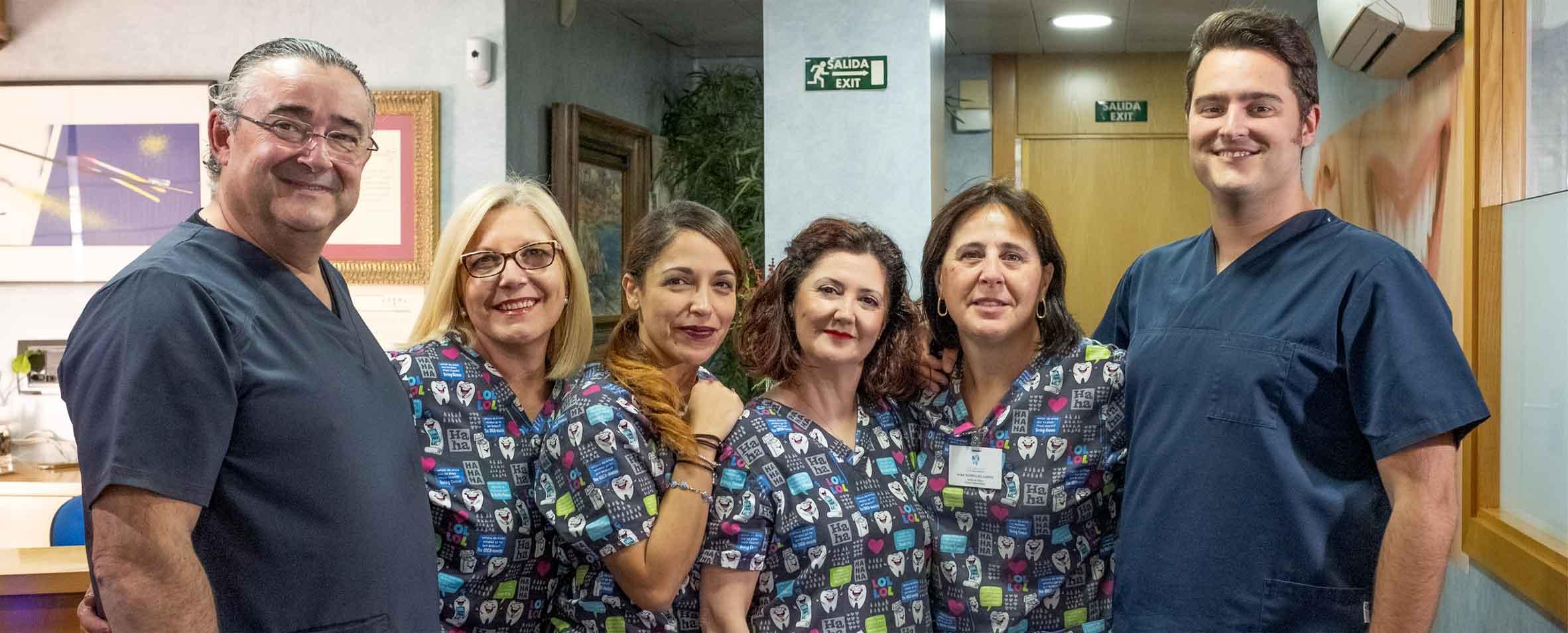 nosotros-murcia-clinica-dental-mas-bermejo-dentista-www.clinicamasbermejo.com