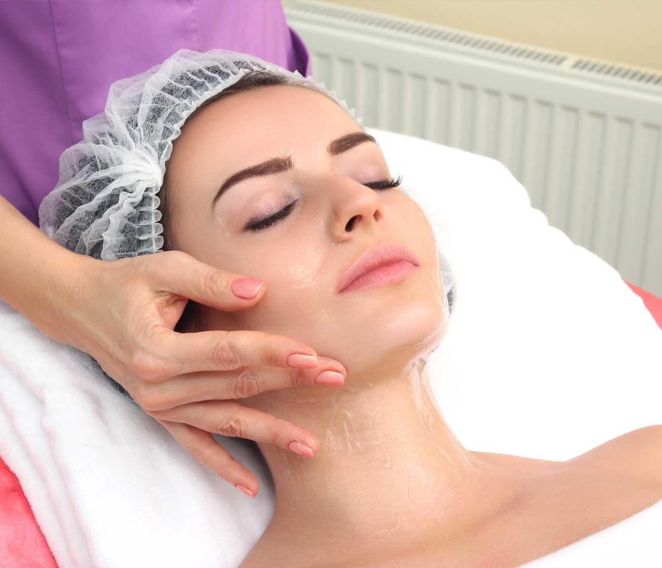 clinica-murcia-tratamiento-estetica-facial-www.clinicamasbermejo.com